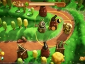 PixelJunk Monsters 2 (3)
