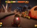 PixelJunk Monsters 2 (7)