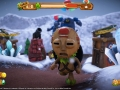 PixelJunk Monsters 2 (9)