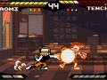 Pocket Rumble (2)