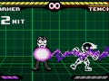 Pocket Rumble (6)