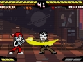 Pocket Rumble (7)