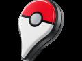 Pokemon Plus (1)