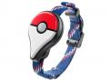 Pokemon Plus (2)