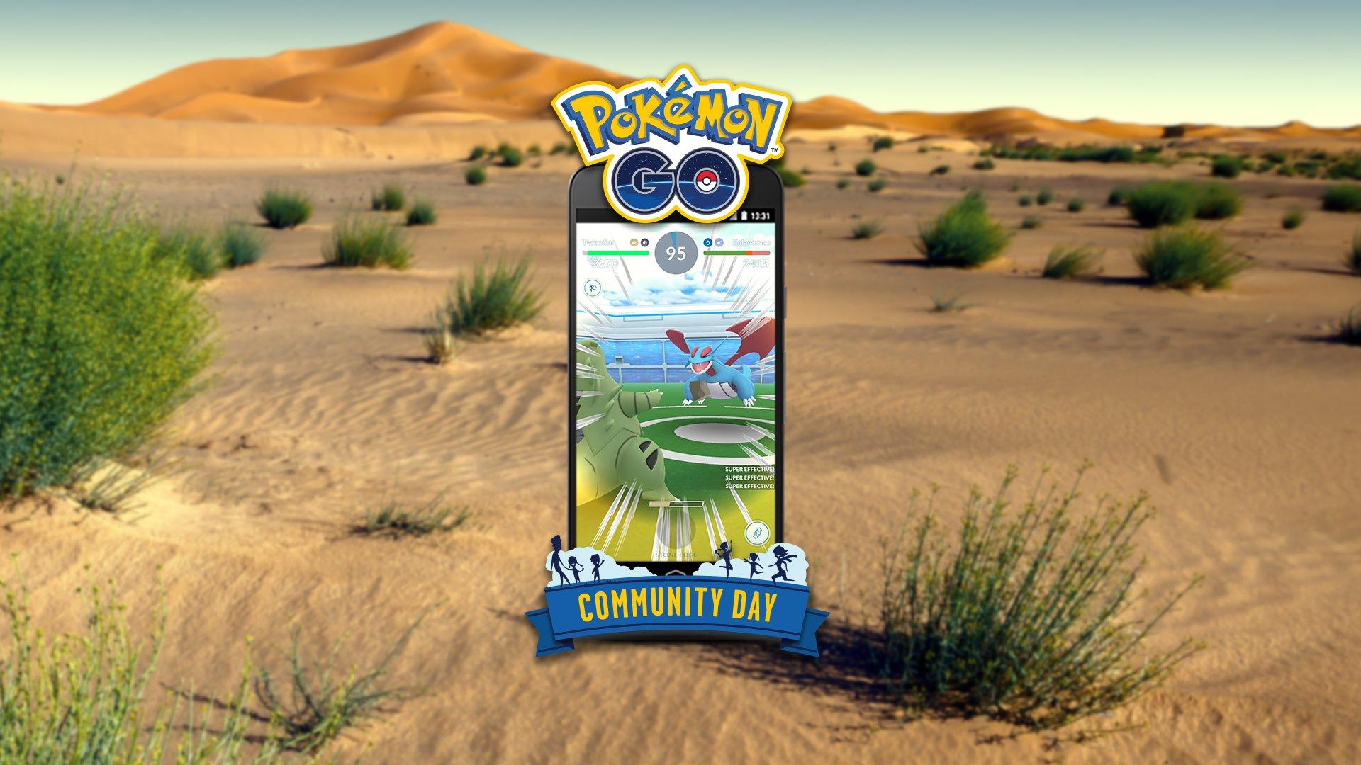 PokéNews (June 12): Pokémon GO / Pokémon Shuffle - Perfectly