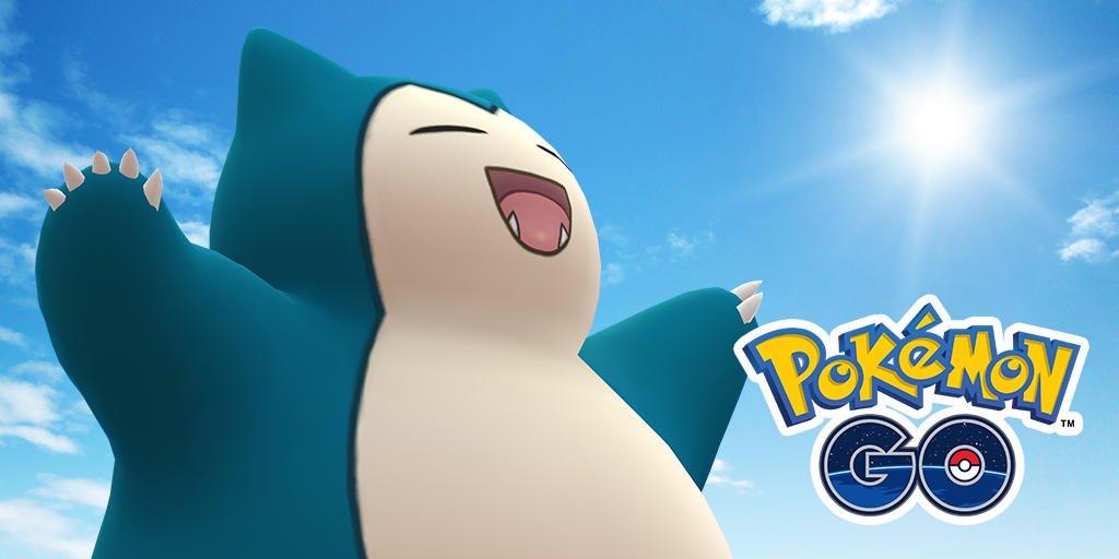 PokéNews (June 27): Pokémon GO / Pokémon Quest / Pokémon