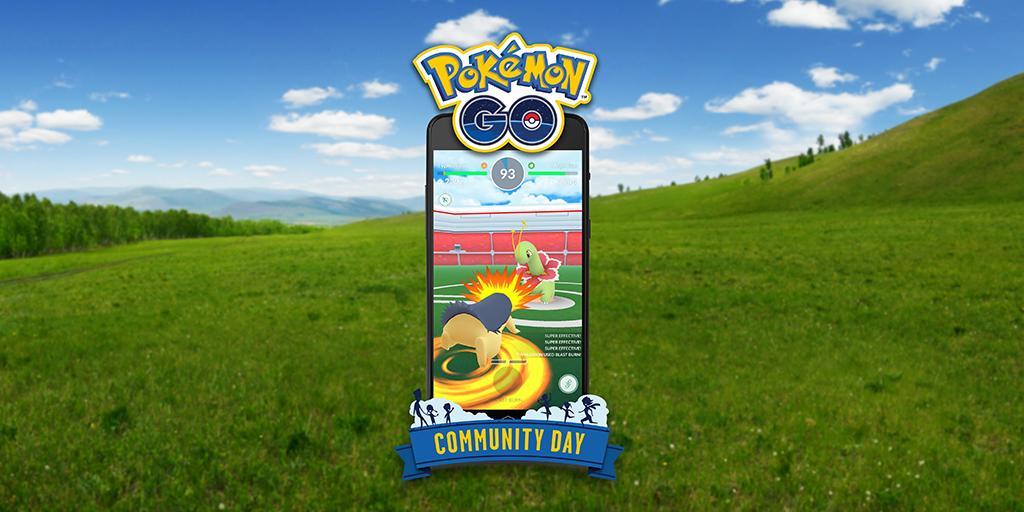 PokéNews (Nov  6) - Pokémon: Let's Go, Pikachu! / Let's Go