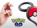 Pokémon GO Plus_ling_main