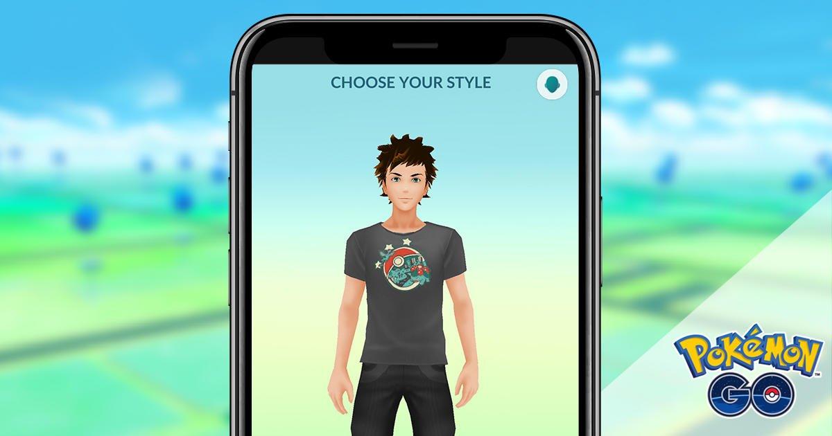 PokéNews (July 20): Pokémon GO / Pokémon Ultra Sun and Ultra