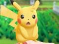 Pokemon Lets Go (10)