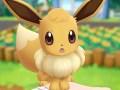 Pokemon Lets Go (11)