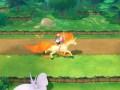 Pokemon Lets Go (2)