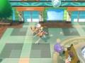 Pokemon Lets Go (3)