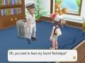 Pokemon Lets Go (5)