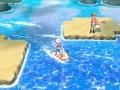 Pokemon Lets Go (7)
