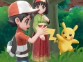 Pokemon Lets Go (1)