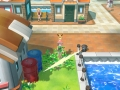 Pokemon Lets Go (6)