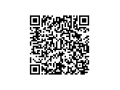 Pokémon Sun and Moon: all QR codes, Serial codes