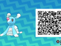 Pokemon Sun and Moon QR Codes (15)