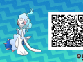 Pokemon Sun and Moon QR Codes (17)