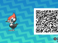 Pokemon Sun and Moon QR Codes (19)