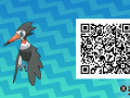 Pokemon Sun and Moon QR Codes (22)