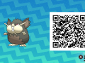 Pokemon Sun and Moon QR Codes (35)