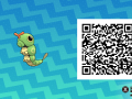 Pokemon Sun and Moon QR Codes (41)