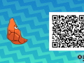 Pokemon Sun and Moon QR Codes (44)