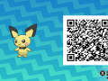 Pokemon Sun and Moon QR Codes (61)