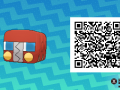 Pokemon Sun and Moon QR Codes (76)