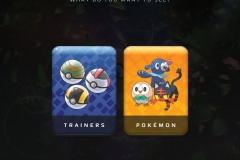 Pokemon TCG (13)