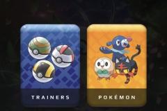 Pokemon TCG (6)