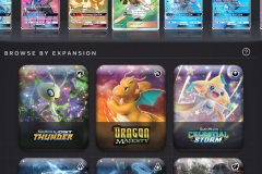 Pokemon TCG (8)