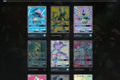 Pokemon TCG (9)