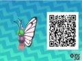 pokedex01657