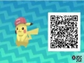 pokedex03877