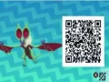 pokedex08521