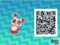 pokedex13417