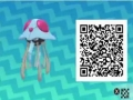 pokedex13585