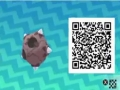 pokedex26029