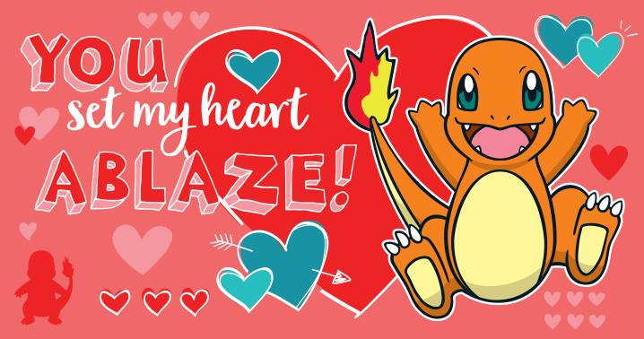 Pokenews Feb 9 Pokemon Duel Update And Event Pokemon