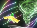 Pokken Tournament (11)