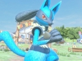 Pokken Tournament (12)