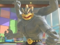 Pokken Tournament (13)