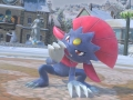 Pokken Tournament (17)