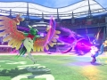 Pokken Tournament (8)