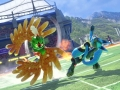 Pokken Tournament (9)