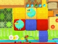 Poochy and Yoshi Woolly World (10)