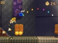 Poochy and Yoshi Woolly World (13)